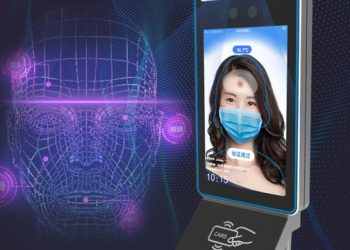 Infrared-Thermal-Face-Recognition-Human-Body-Temperature-Measurement-Camera-System