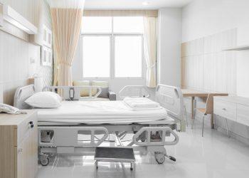 hospital_patients_caring_suport_nhs_health_bed_comfort_249376666